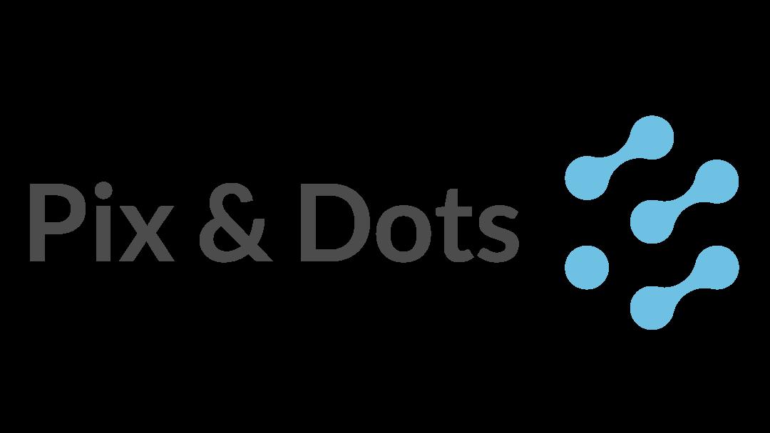 Pix & Dots